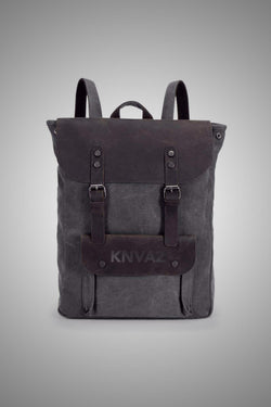 *NEW*   KNVAZ TIMELESS BACKPACK  (UNISEX)