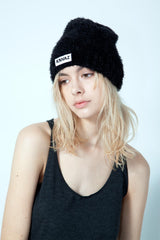 KNVAZ - Women - *NEW*   KNVAZ BEANIE