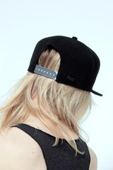 KNVAZ - Women - *NEW*   KNVAZ SNAPBACK