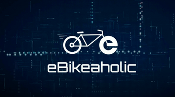 Turn Signal Lights for E-Bikes: Review by EBikeaholic