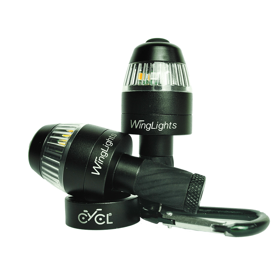 WingLights 360 Mag - CYCL