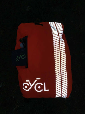 Backpack Cover - CYCL
