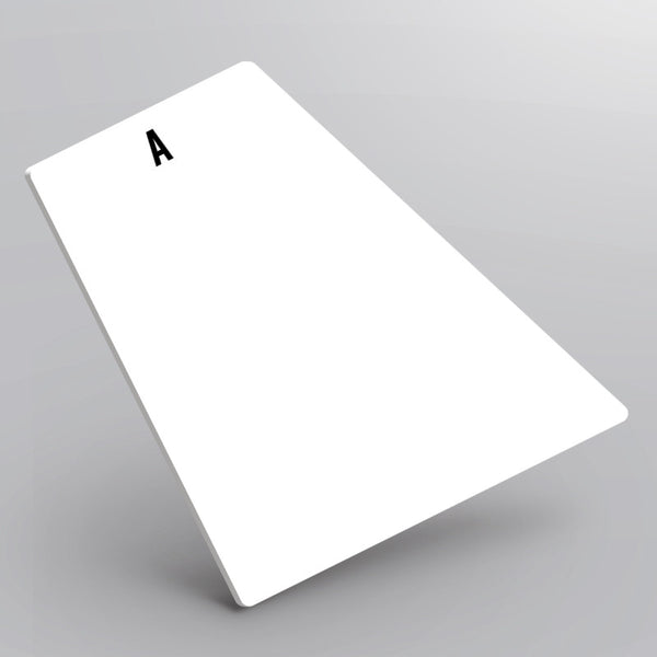 "LP Reversable Dividers - RDC-76 12"" x 13.5"""