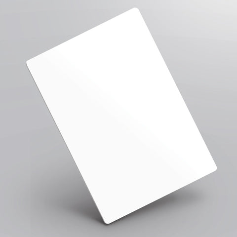 "LP Regular Divider - SC-175 12"" x 17.5"""