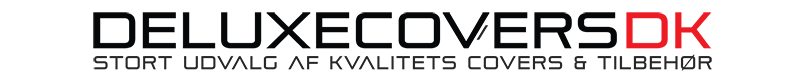 Deluxecovers.dk Logo