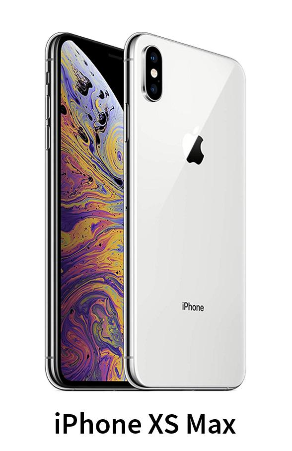 iPhone-XS-Max-covers