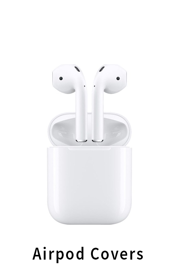 AppleAirpodcovers