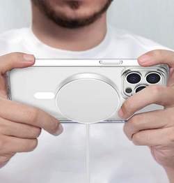 iPhone 11 | iPhone 11 - PRO+ Design Mat Slim Silikone Cover - Sort - DELUXECOVERS.DK