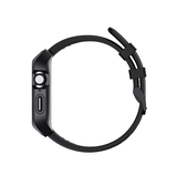 Apple Watch 44mm | Apple Watch (44MM) - Hemmit™ Robust Håndværker Rem / Cover - DELUXECOVERS.DK