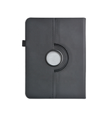 iPad Mini 1/2/3 - Realike™ Folio Roterende 360° Cover - Sort - DELUXECOVERS.DK