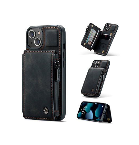 Samsung Galaxy S8+ | Galaxy S8+ EasyAcc TPU Mat Gummi Cover - Sort - DELUXECOVERS.DK