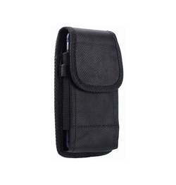 iPhone 6 Plus / 6s Plus | iPhone 6/6s Plus - SafeTyOne™ Praktisk Mobilholder Bælte Etui - DELUXECOVERS.DK