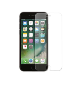 Panserglas | iPhone 6/6s Plus - Guardian Anti-scratch Panserglas - DELUXECOVERS.DK