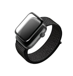 Apple Watch 42mm | Apple Watch (42MM) - LITO® Premium Hærdet Beskyttelsesglas - DELUXECOVERS.DK