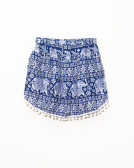 Belize Shorts