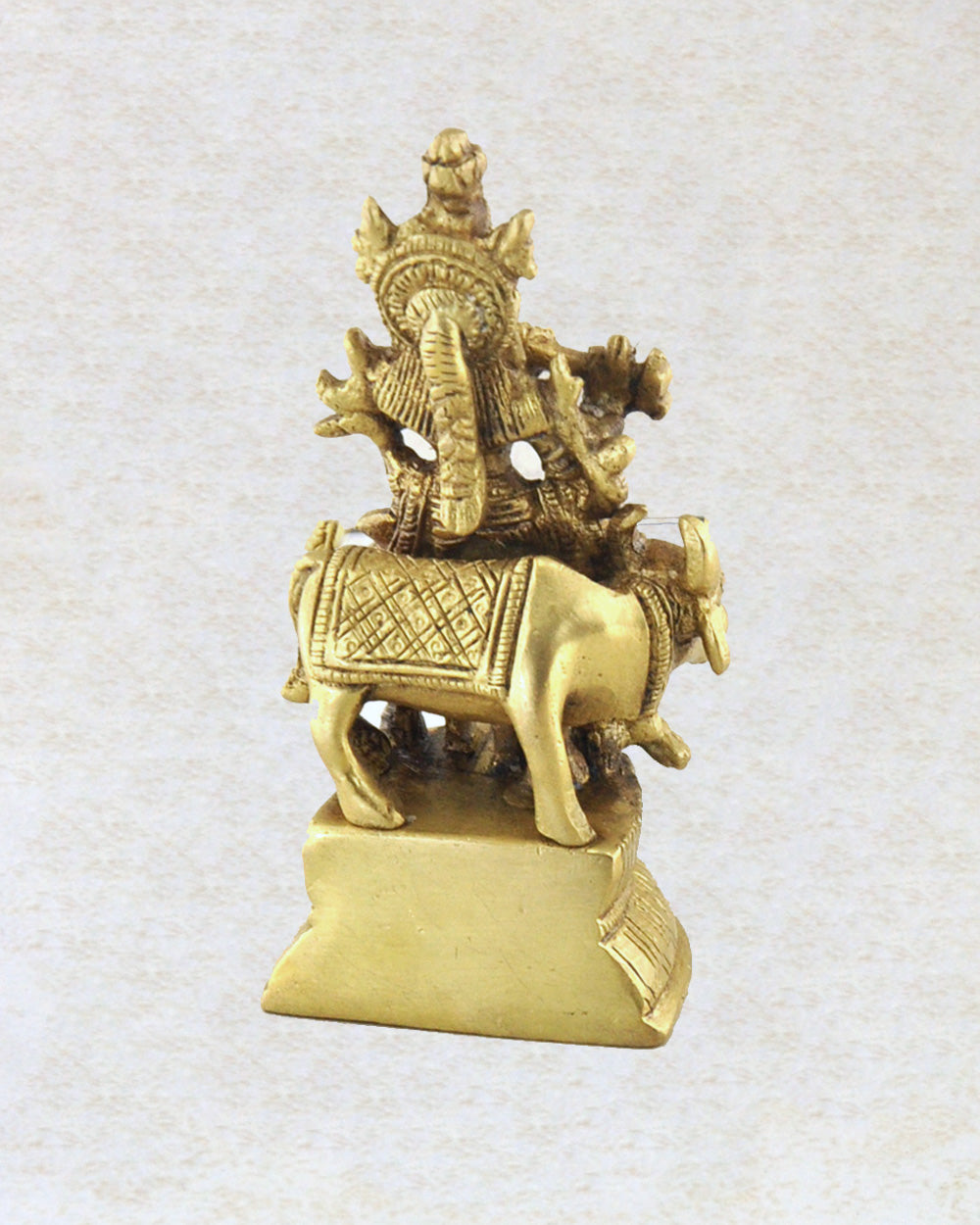 Lord Krishna Love and Guidance Statue