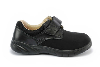 Women's Soft 7 Marine Lace Up Sneakers - Orleans Shoe Co.