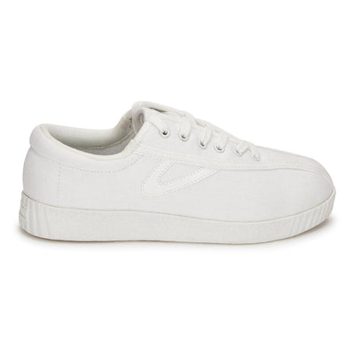 Women's Taos Curry Rugged Boot Camp Boots - Orleans Shoe Co.