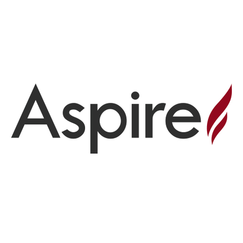 Aspire- Windows PC Only