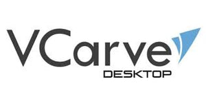 VCarve Desktop - Windows PC Only