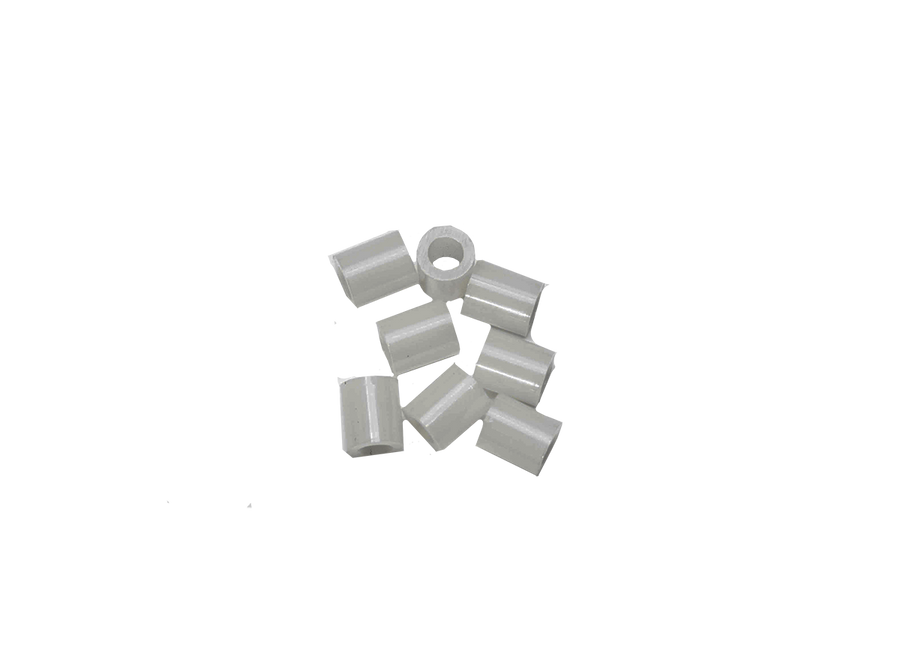KL7 Series Controller Box Spacer Kit