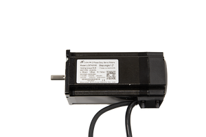 KL7 Series Servo Motor with Cable