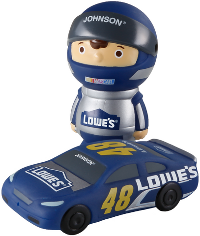 #48 Jimmie Johnson