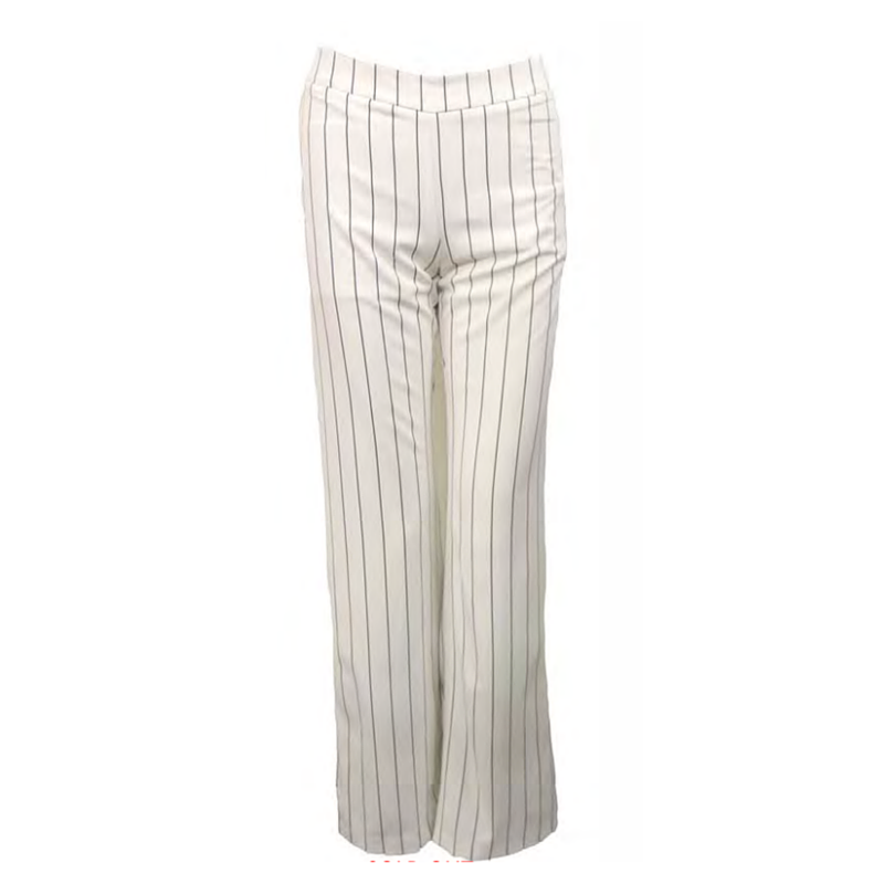 Gatsby Pants