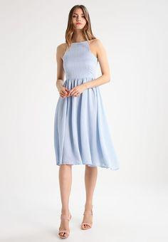 Dianella Race Midi Dress - Reina Valentina