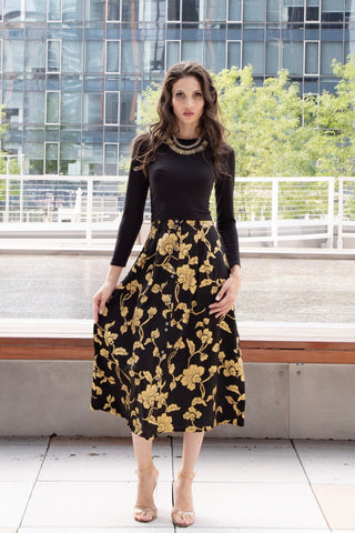 775e1ee290 Modest Fashion for the Professional Woman! Socially Conscious ...