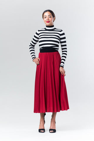 Dedicated Skirt
