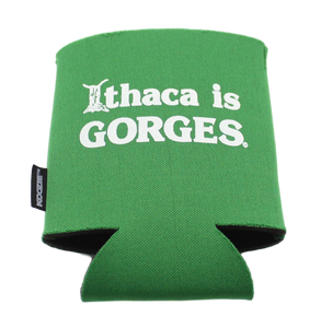 Ithaca Is Gorges Can Cooler
