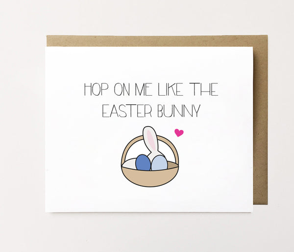 [Cheeky greeting cards], [naughty anniversary cards], [naughty christmas card], [Suckycards]