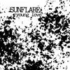 Sunflare - Young Love