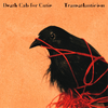Death Cab for Cutie - Transatlanticism (10th Anniversary Edition)