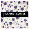 Kanine Records - Past Present Future - A Compilation 2019-2020