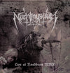 Nachtmystium - Live At Roadburn 2010