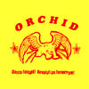 Orchid - Dance Tonight! Revolution Tomorrow!