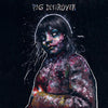 Pig Destroyer - Painter of Dead Girls Deluxe Edition