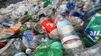 We Have To Think Differently About Plastic Waste
