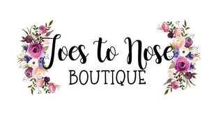 Toes To Nose Boutique