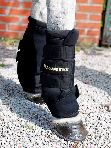 Back on Track® Equine Quick Wraps - Pre Order