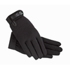 SSG® All Weather Ladies Gloves