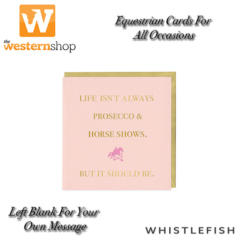 Whistlefish Any Occasion Cards