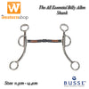 Busse 'Billy Allen' Shank  Bit