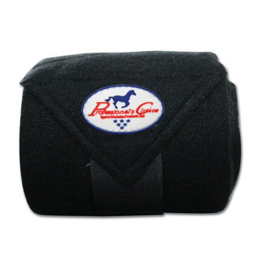 Professional's Choice Polo Wraps - Solids
