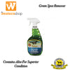 Fiebing's Green Clean Spray - 32 oz