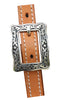 Professional's Choice Browband Headstall