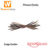 Reinsman Latigo Tie Strings