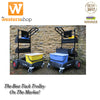 Stable & Barn - The Tack Trolley